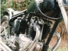 motos-048.jpg