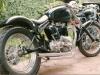 motos-049.jpg