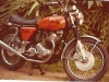 motos-013