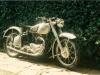 motos-020