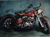 motos-027