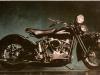motos-037